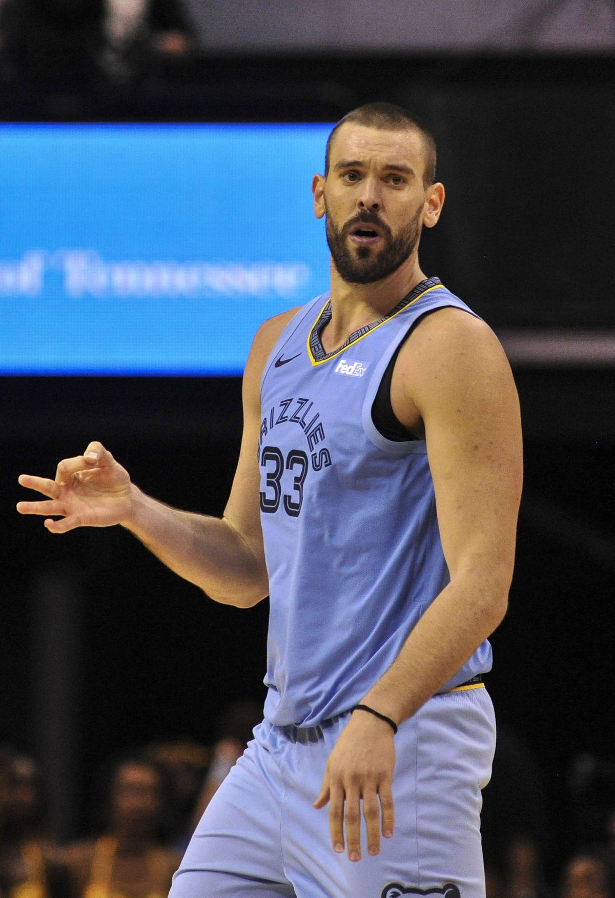 NBA: Phoenix Suns at Memphis Grizzlies