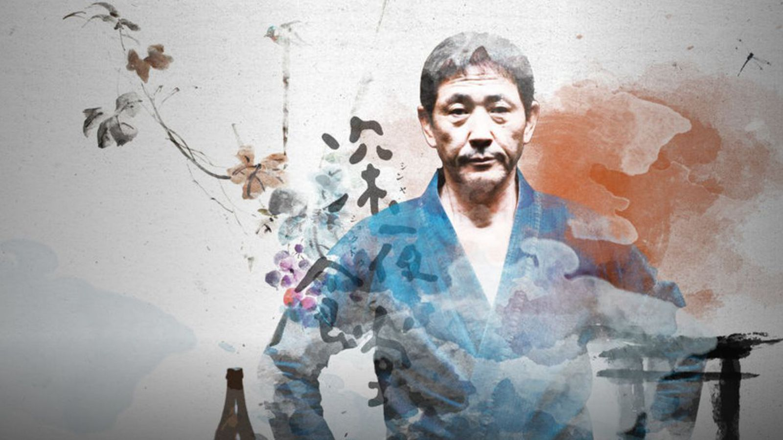 Midnight Diner Tokyo Stories Is The Next Great Show From Netflix Japan The Verge