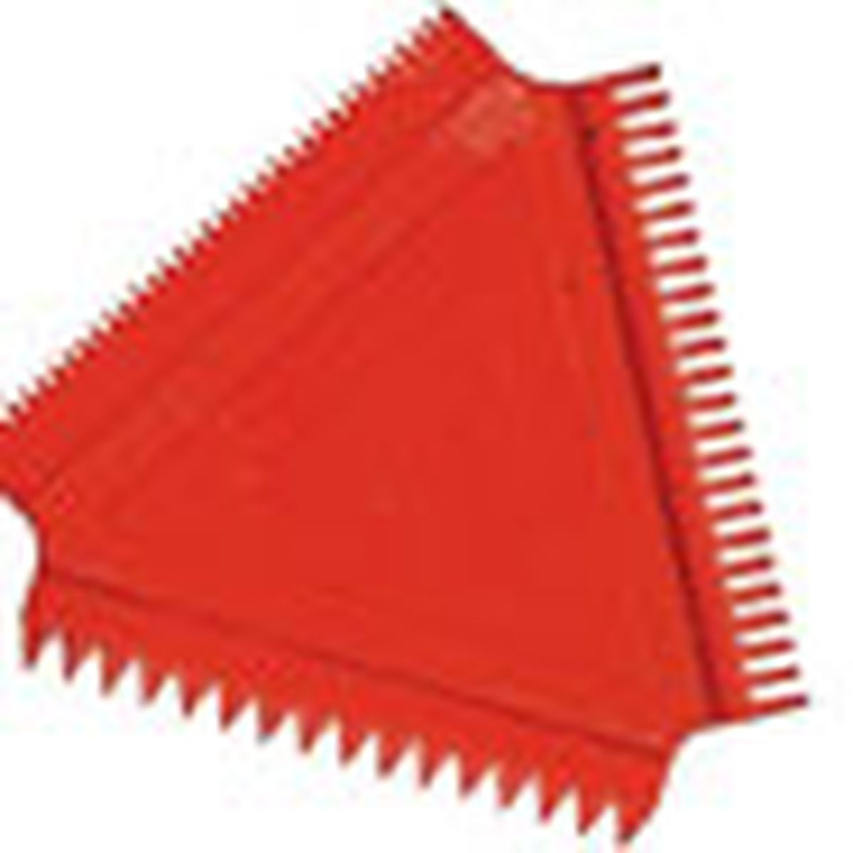 paint combs