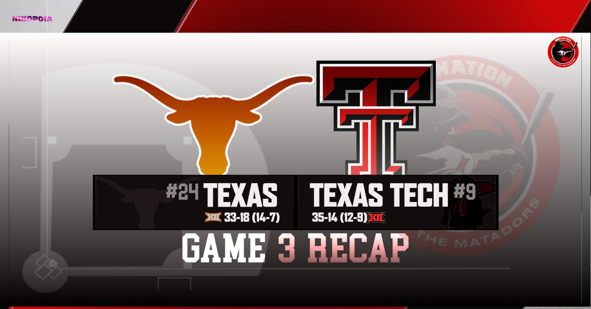 Baseball_recap_home_new_ut3