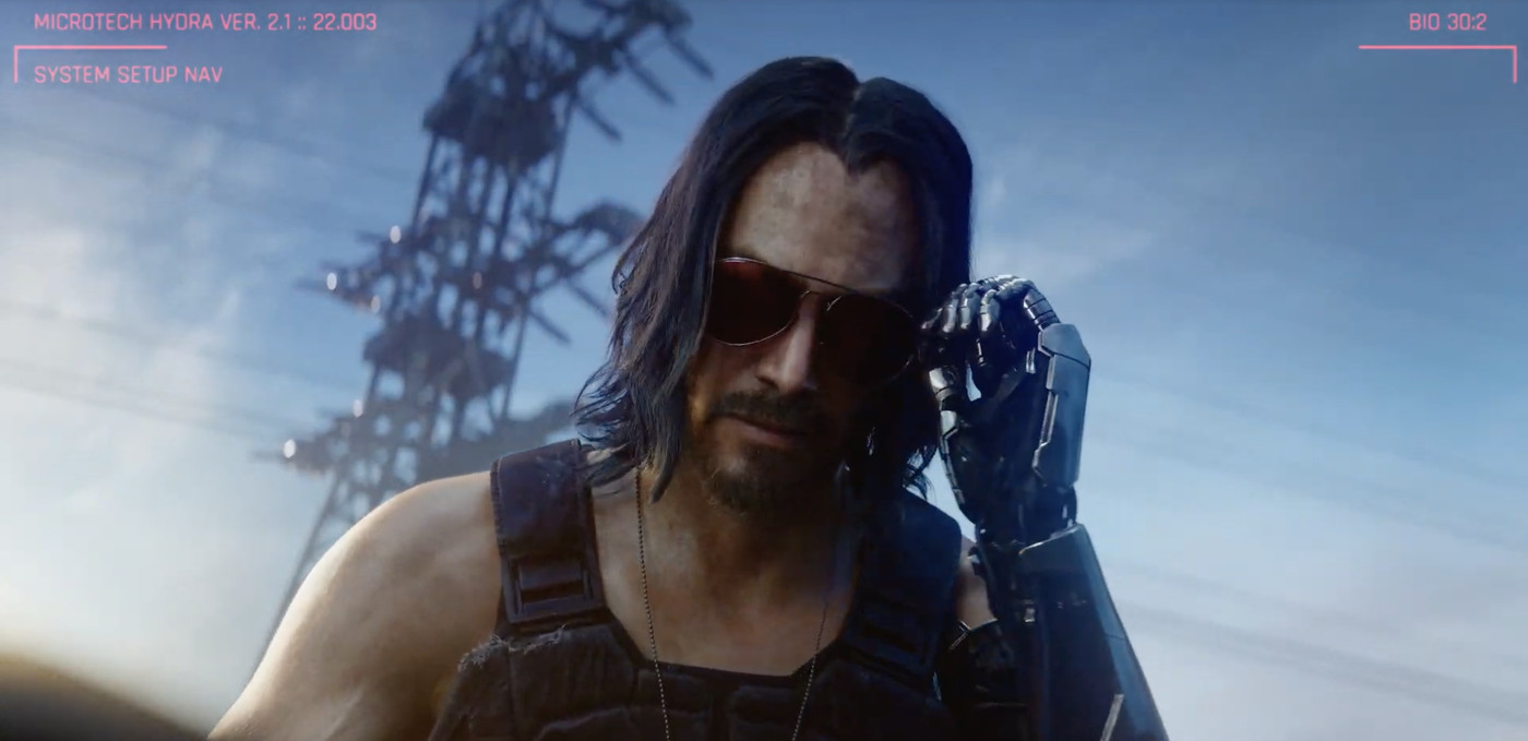 E3 2019: the most important stories from gaming's biggest week - The