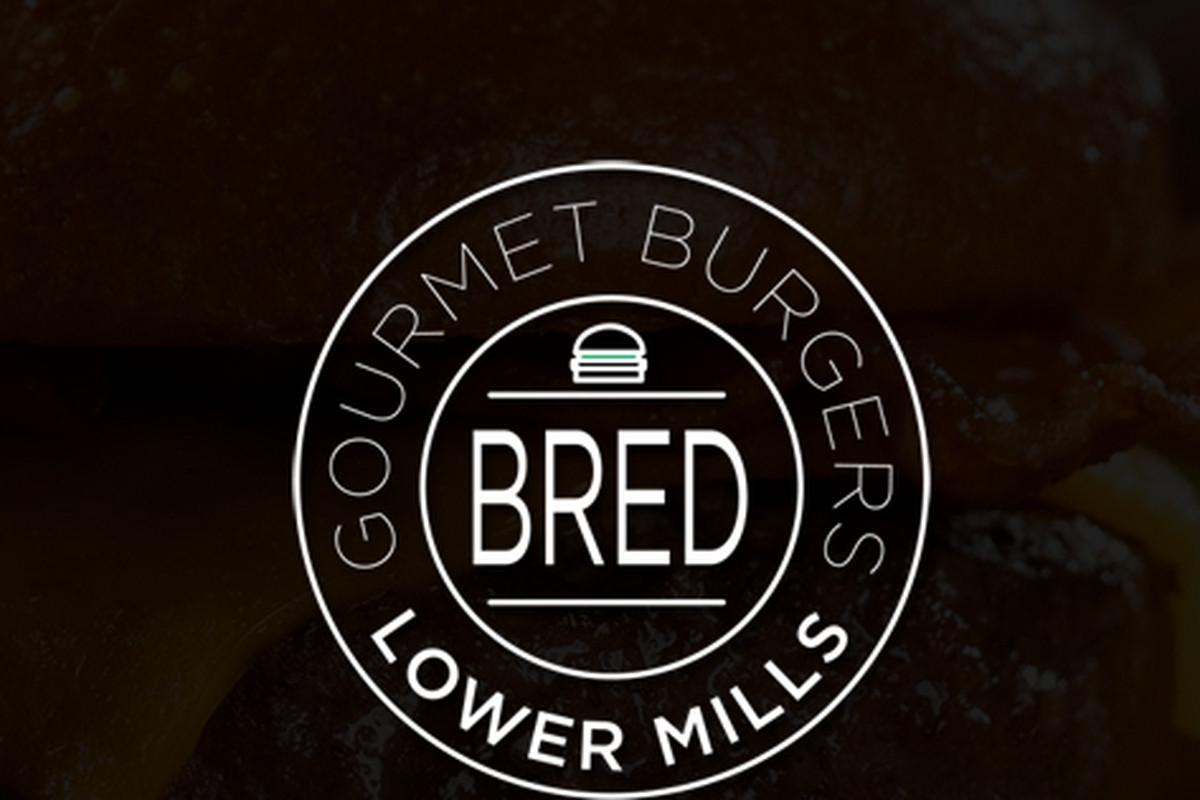 Bred Gourmet