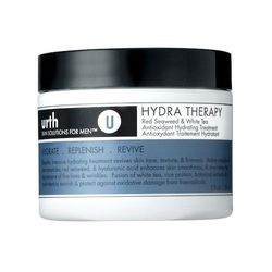 """<strong>URTH</strong> Hydra Therapy, <a href=""""http://www.woodleyandbunny.com/content/urth-hydra-therapy"""">$56</a> at Woodley & Bunny"""