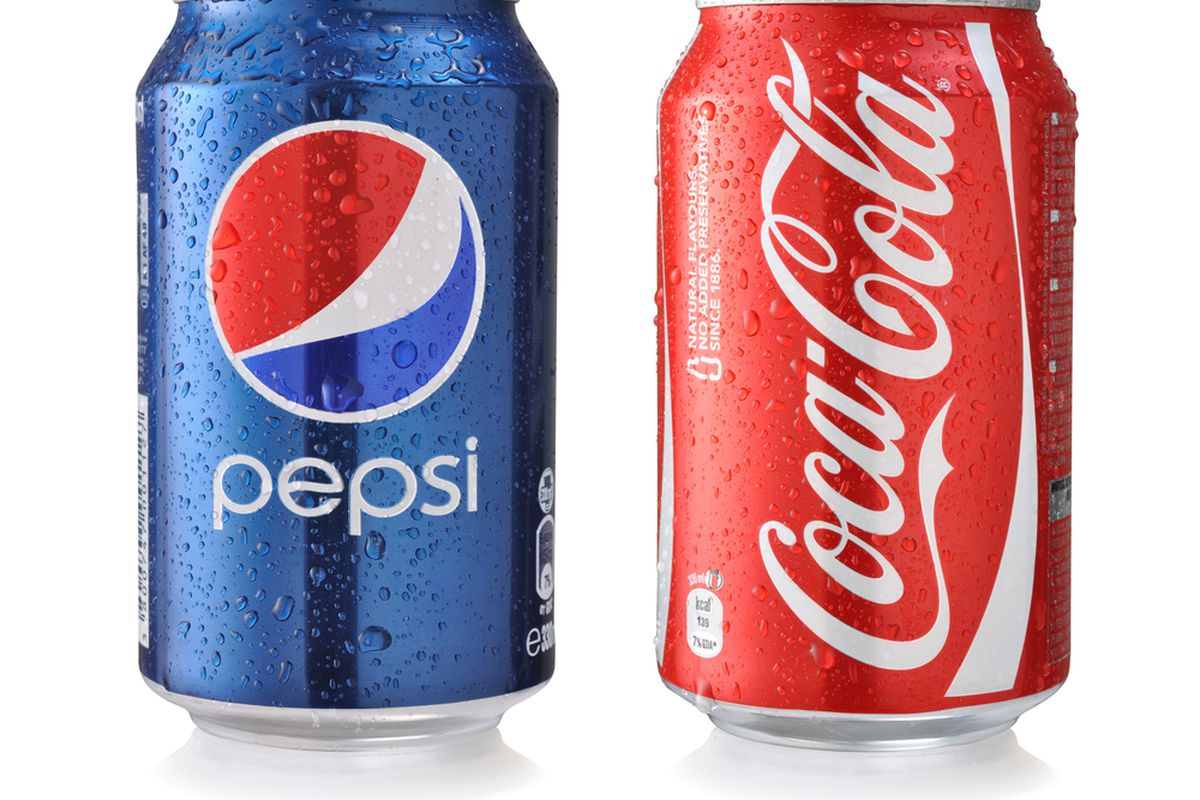 cbfed64691 How Coca-Cola and Pepsi achieved global domination - Vox