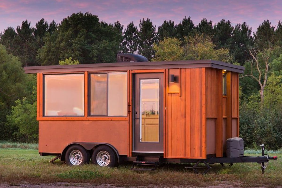 Small Mobile Houses small mobile homes Lately