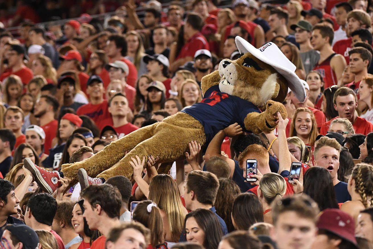 arizona-wildcats-UCLA-bruins-game-thread-live-updates-pac12-football-chat-highlights