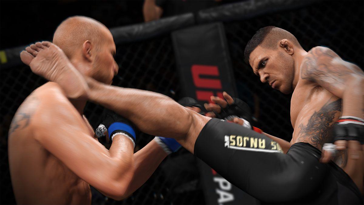 UFC2 Head01