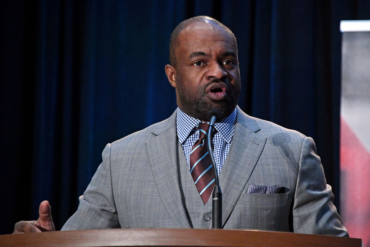 NFLPA leader: Lockout or strike in 2021 a 'virtual certainty'