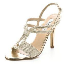 "<a href=""http://www.shopbop.com/lia-lurex-paola-sandal-lk/vp/v=1/845524441940360.htm?folderID=2534374302159476&fm=other-shopbysize-viewall&colorId=22352""> L.K. Bennet Lia Lurex Paola sandals</a>, $325 shopbop.com"