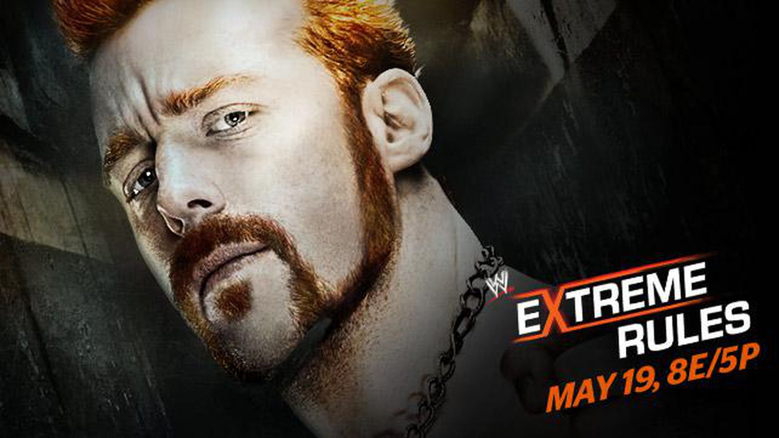 Wwe extreme rules results and live match coverage tonight may 19 from st louis cageside seats