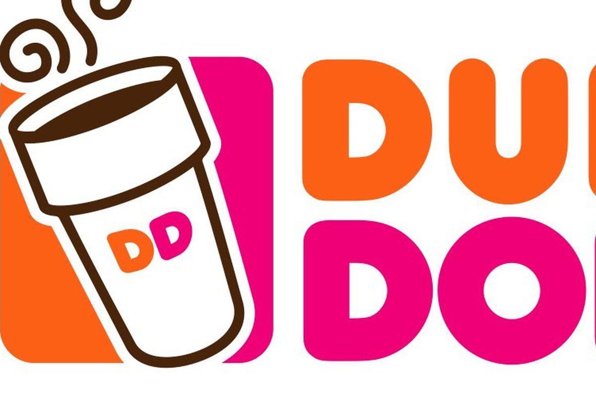 Dunkin' Donuts Plotting 26 Locations For the SF Area ...