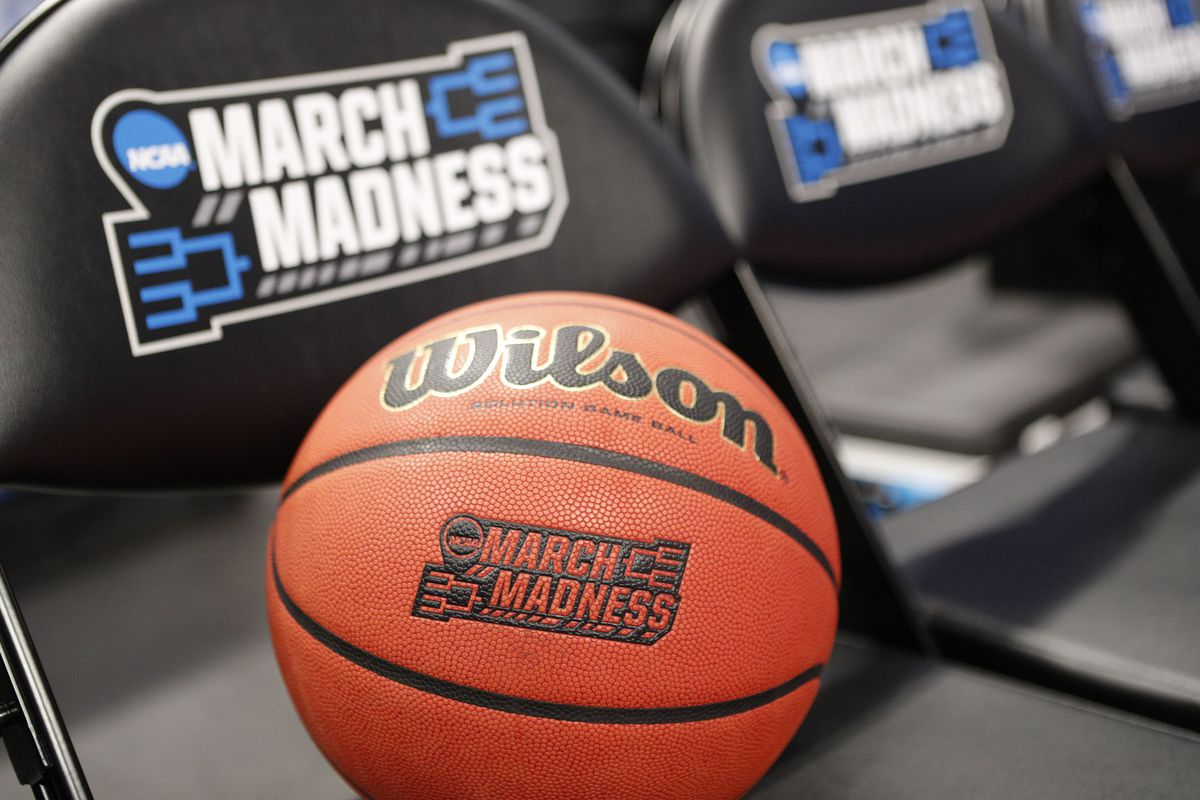 Unc Basketball Acc And Ncaa Seeding Update Tar Heel Blog