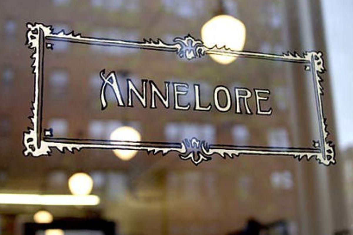 """Image via <a href=""""http://www.facebook.com/AnneloreNYC#!/AnneloreNYC"""">Annelore</a>/Facebook"""