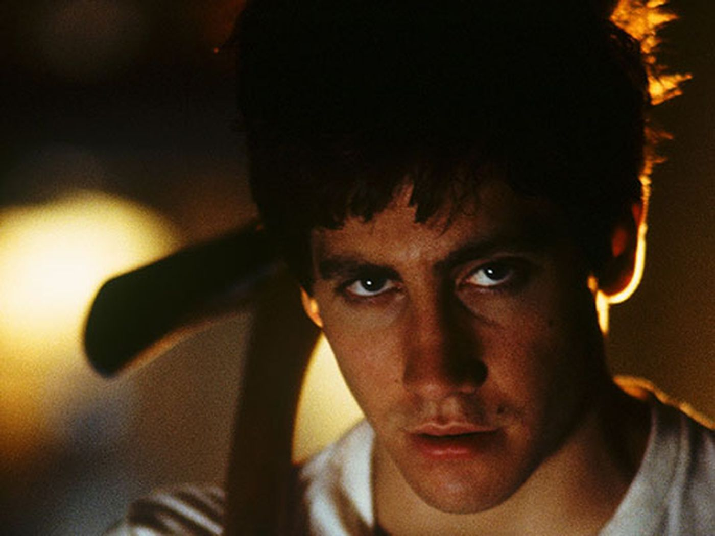 Rap Songs About Donnie Darko Ranked The Verge