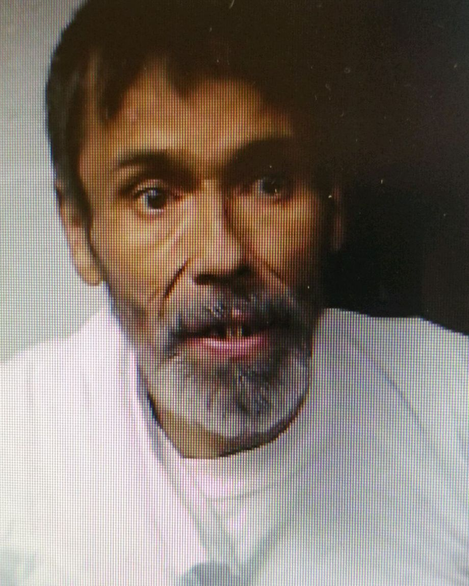 Jose Rivera spent 33 days in jail before he died in Bellevue Hospital.