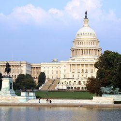 Religious freedom and the defense spending bill: What will happen next?