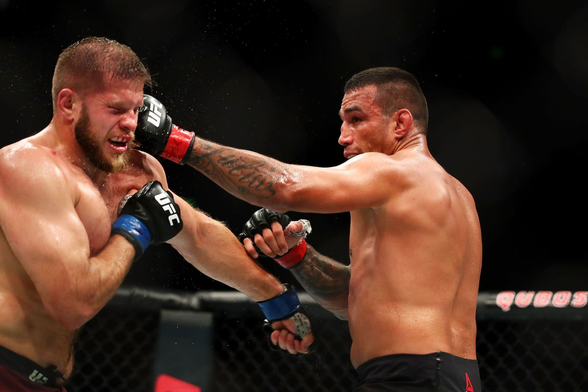 MMA Betting Sites   Kamikaze Overdrive Recommended