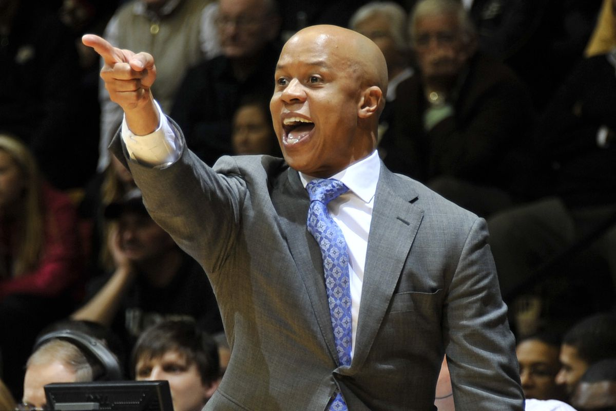 2014-15 MAC Men's Basketball News: Week 5 - Hustle Belt