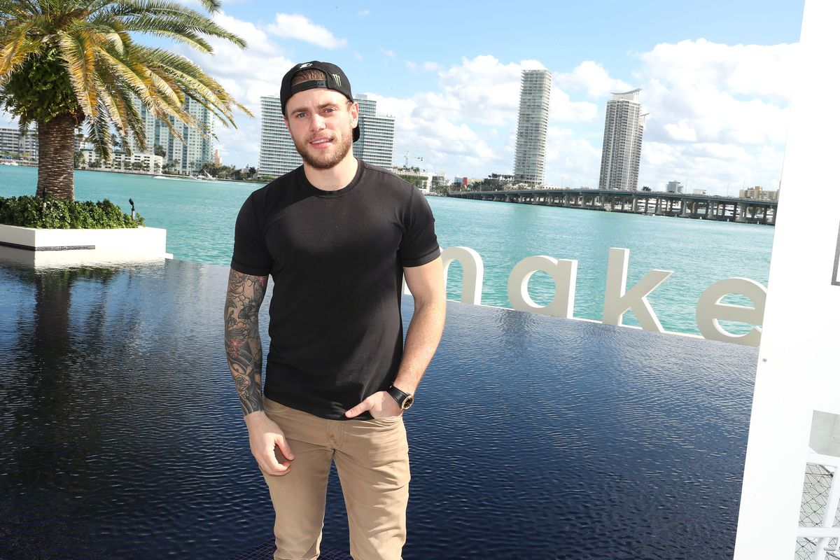 Samsung /make Creators Brunch During Miami Art Week