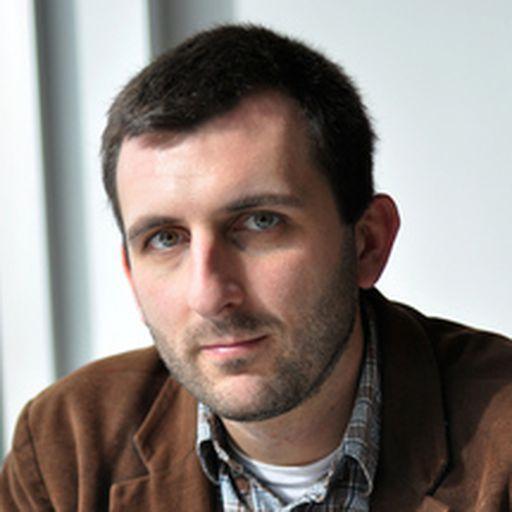 Peter Simek