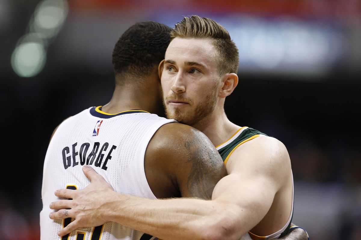 Heat to challenge Celtics in Gordon Hayward sweepstakes
