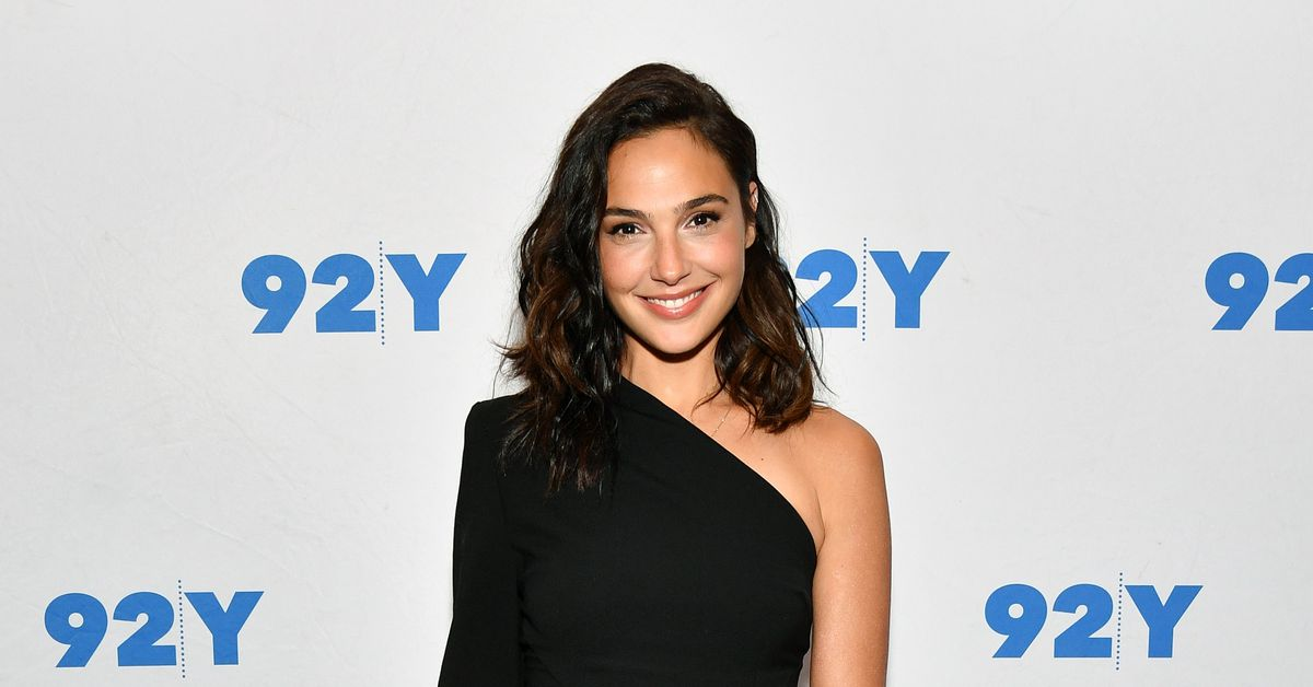 Report: Gal Gadot won't star in the Wonder Woman sequel until Warner Bros. dumps Brett Ratner