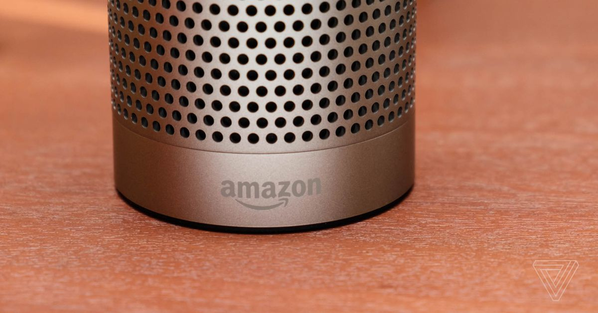 Amazon Introduces Free Sound Library for Alexa Skill Developers