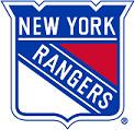 rangers logo 2