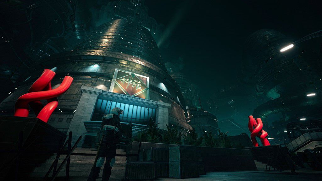 Final Fantasy 7 Remake review: thrilling, thoughtful take on a classic