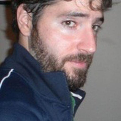 Andrew Tobolowsky