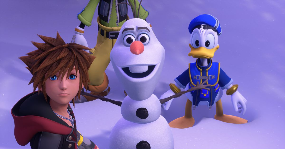 Kh3 e32018 screenshot event07