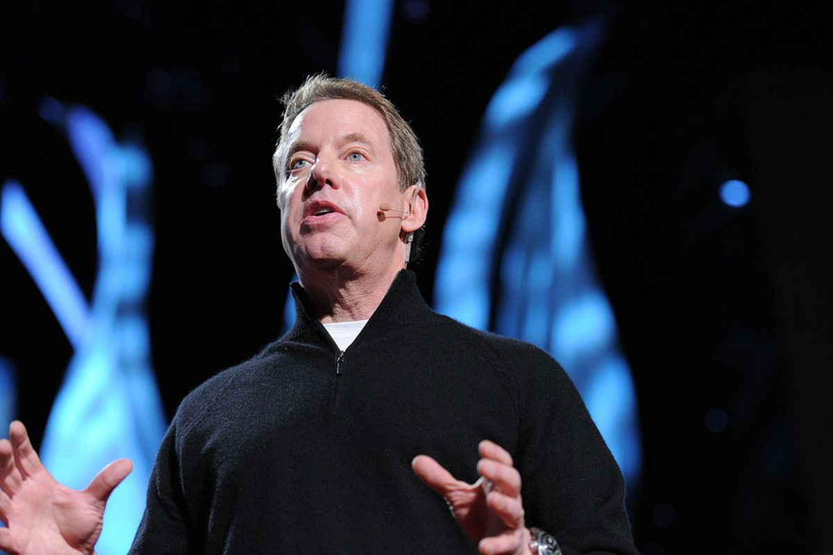 Bill Ford S Venture Firm Invests In Lyft