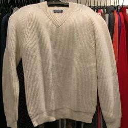 Bonobos men's sweater, $35
