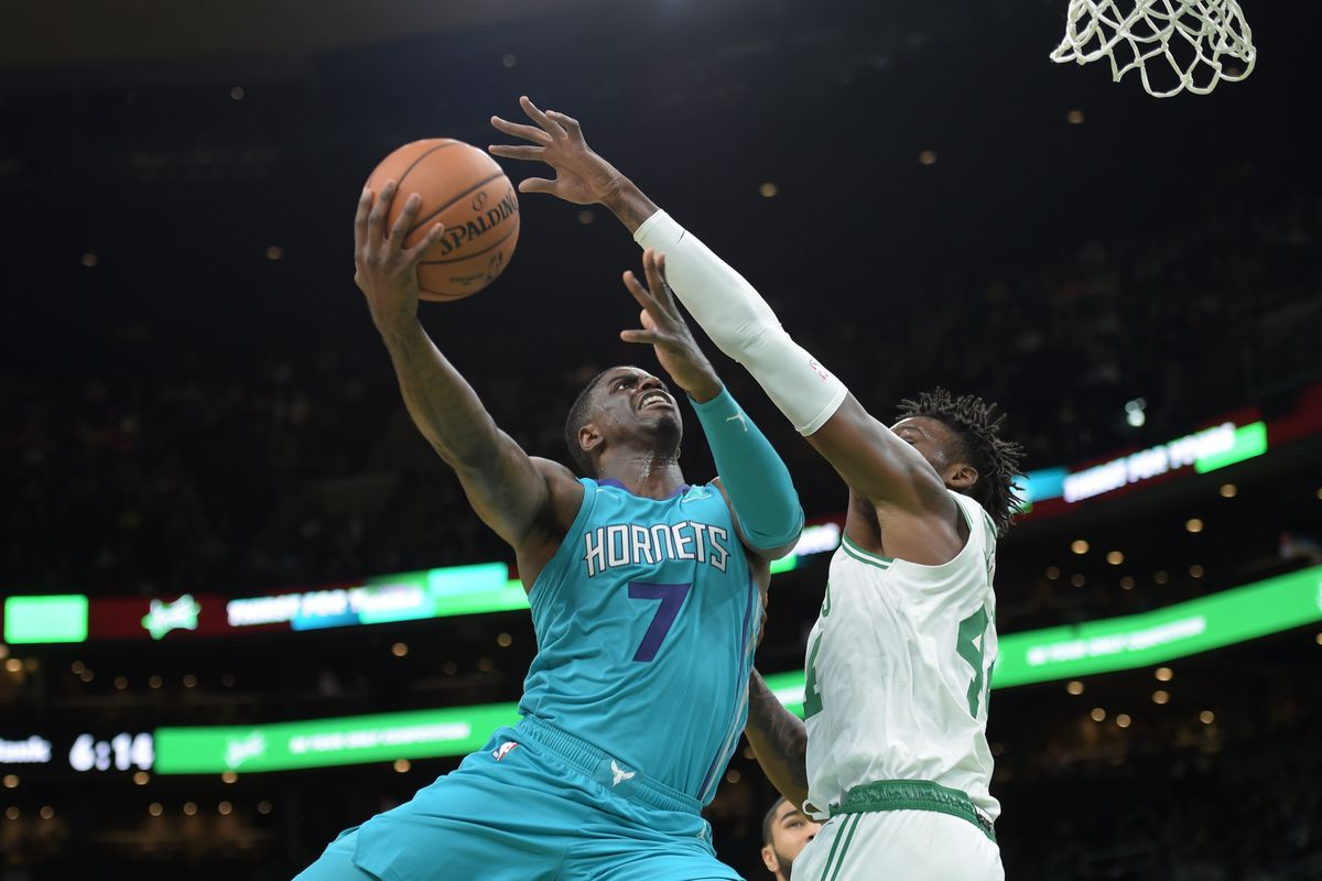 Preview: Charlotte Hornets host Heat in their second preseason game