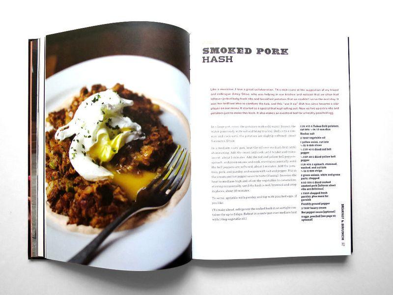 brown sugar kitchen cookbook eater
