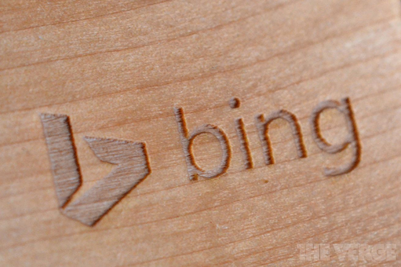 microsoft announces new ai powered search features for bing