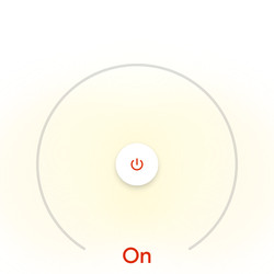 From here, you can control brightness, select specific lights, and set colors.
