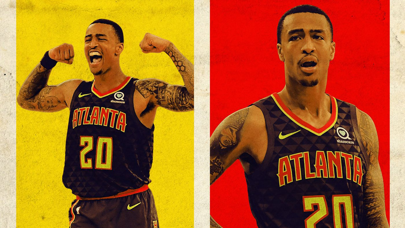 Does John Collins's PED Suspension Signal a Larger Change in the NBA?