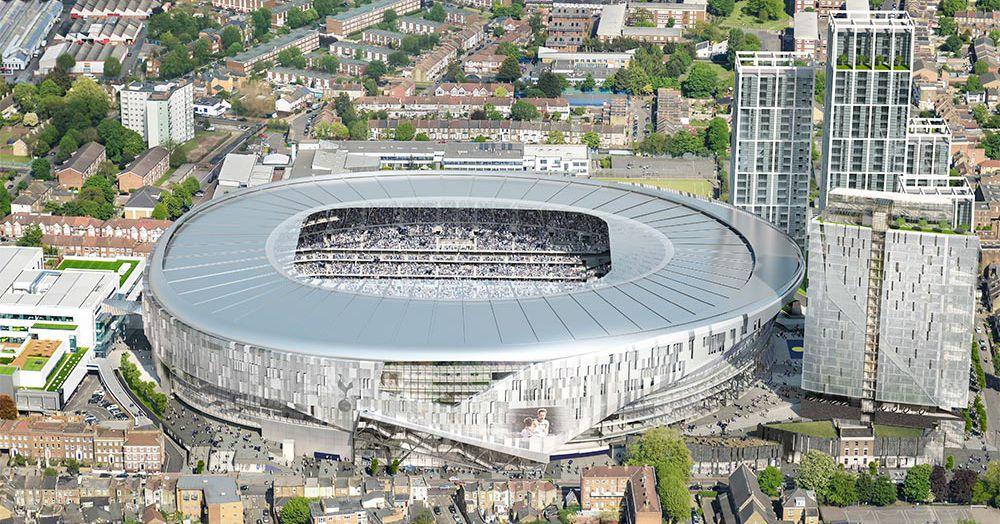 Stadium1.0