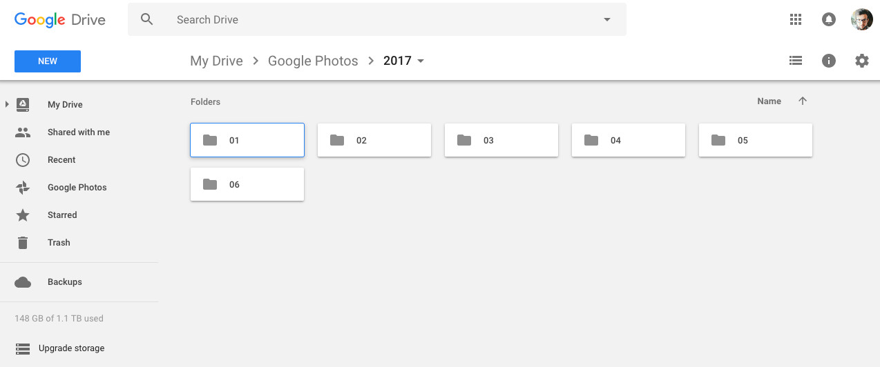 How to master Google Photos - The Verge