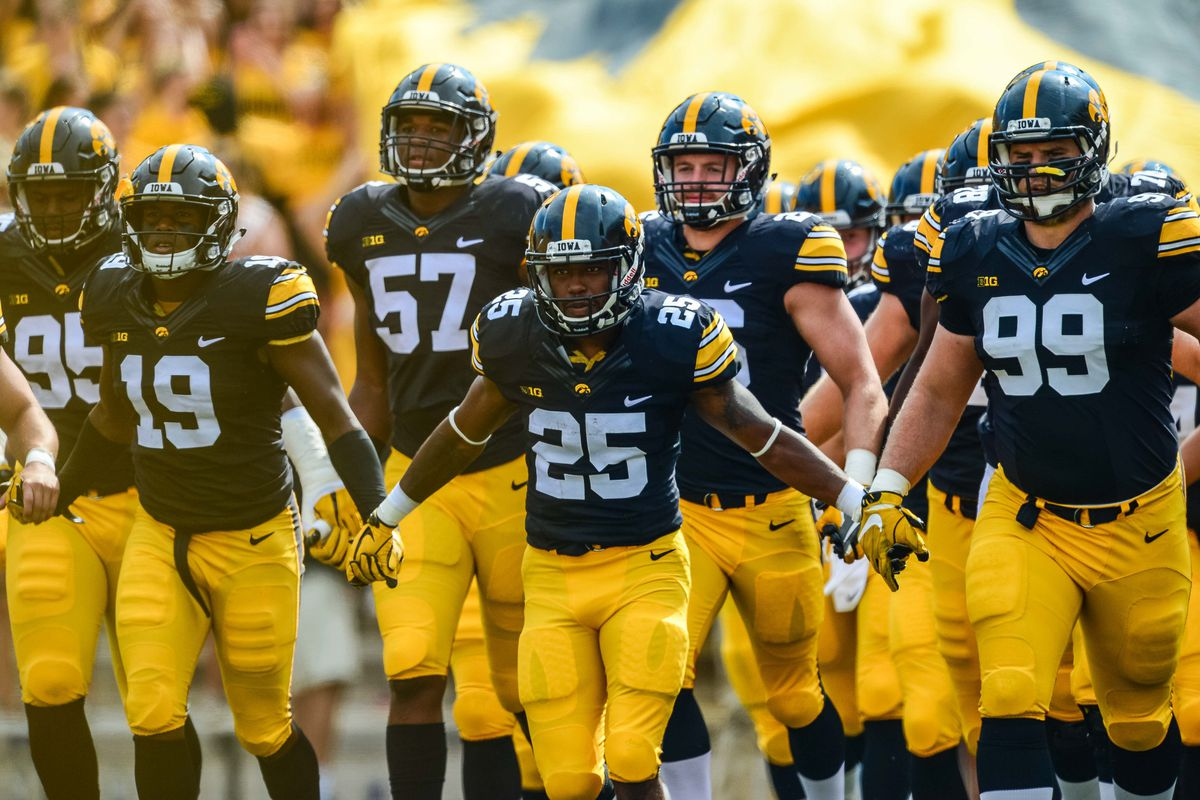 How To Watch Iowa Vs Michigan State Tv Channel Online Streaming