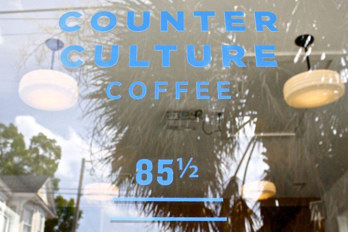 North Carolinas Counter Culture Coffee Is Building Bigger