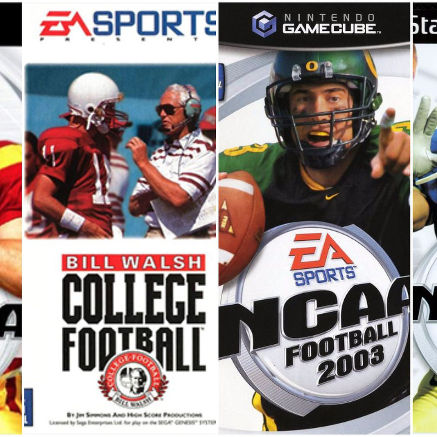 What s your greatest dynasty story from EA Sports   NCAA Football   These  are ours. - SBNation.com cf49f76b0
