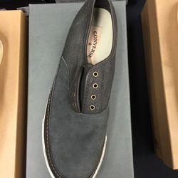 Men's Converse slip-ons, $43 (from $170)