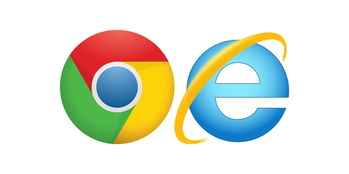 google chrome latest version free download for windows xp