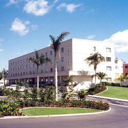 Dominican Rep. MTC (Santo Domingo)