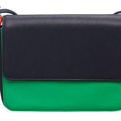 Pasadena bag, $120