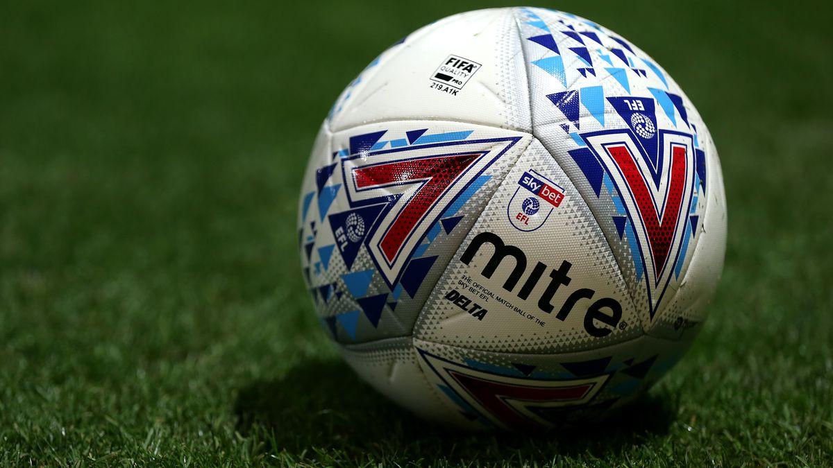 Preston North End v Leeds United - Sky Bet Championship