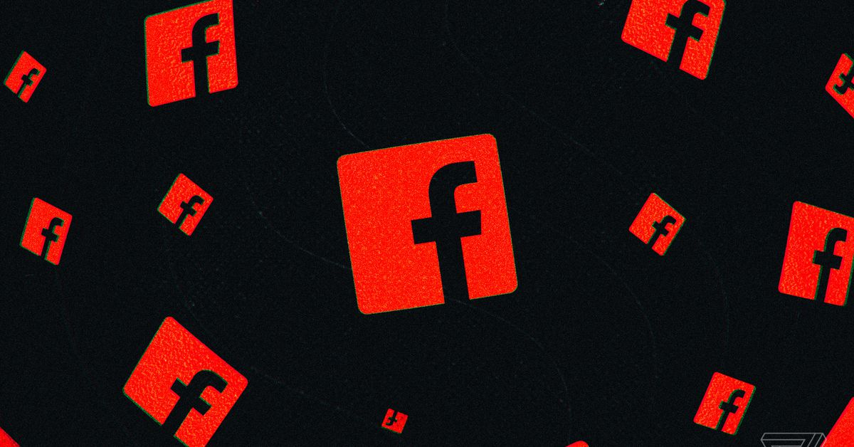 How Facebook?s crisis PR firm triggered a PR crisis