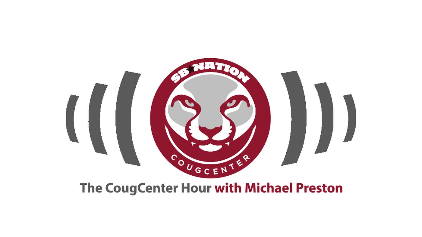 WSU podcast: Houston Coguars preview with Sam Razz of Scott and Holman Pawdcast